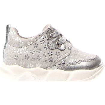 Xαμηλά Sneakers Falcotto 2014944 02