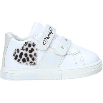 Xαμηλά Sneakers Primigi 7402133