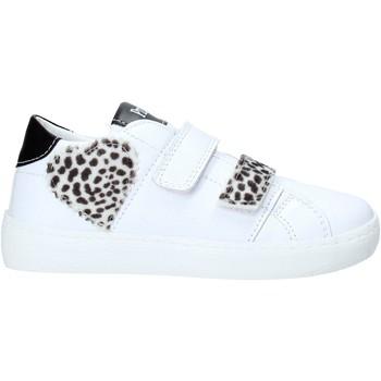 Xαμηλά Sneakers Primigi 7421311