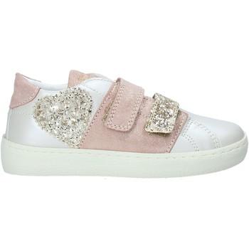 Xαμηλά Sneakers Primigi 7421322