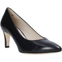 Παπούτσια Γυναίκα Γόβες Melluso HD120 Μαύρος