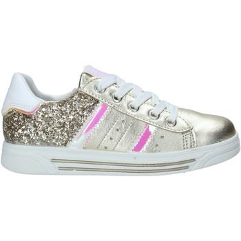 Xαμηλά Sneakers Primigi 7387211