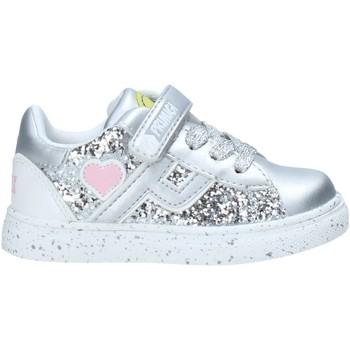 Xαμηλά Sneakers Primigi 7448211