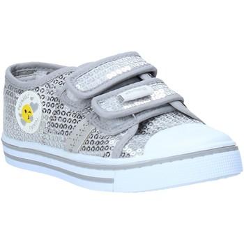Xαμηλά Sneakers Primigi 7445622