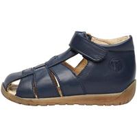 Παπούτσια Παιδί Σανδάλια / Πέδιλα Falcotto 1500820 01 Μπλε