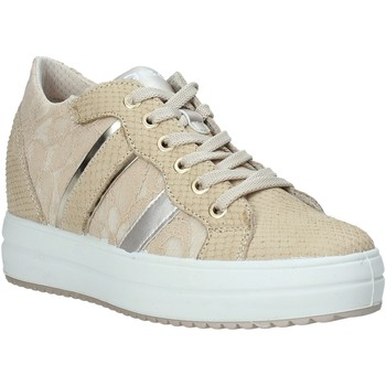 Xαμηλά Sneakers IgI CO 7158133