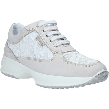 Xαμηλά Sneakers IgI CO 7160100