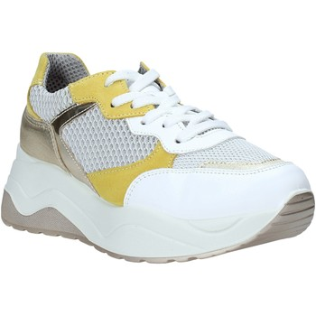 Xαμηλά Sneakers IgI CO 7154022