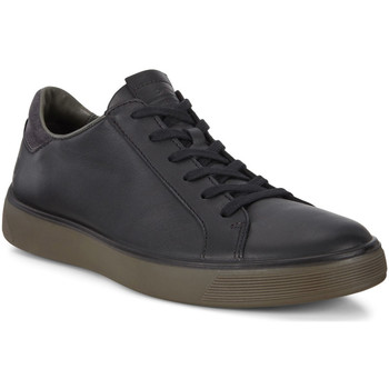 Xαμηλά Sneakers Ecco 50450450839