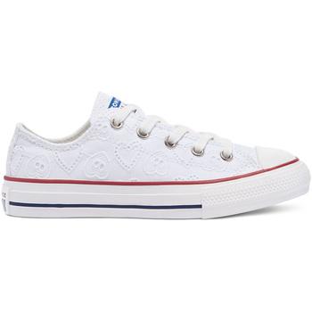 Xαμηλά Sneakers Converse 671098C
