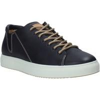 Παπούτσια Άνδρας Χαμηλά Sneakers IgI&CO 7128200 Μπλε