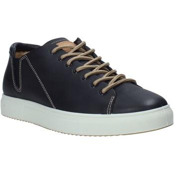 Xαμηλά Sneakers IgI CO 7128200