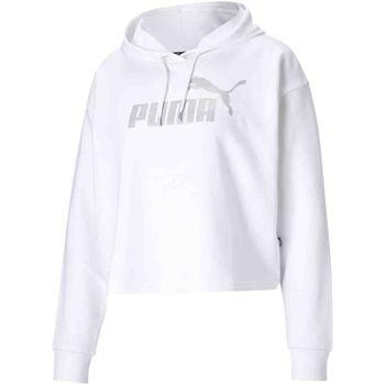 Φούτερ Puma 586892