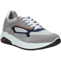 Παπούτσια Άνδρας Χαμηλά Sneakers IgI&CO 7125133 Γκρί