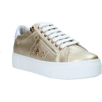 Xαμηλά Sneakers Keys K-4051