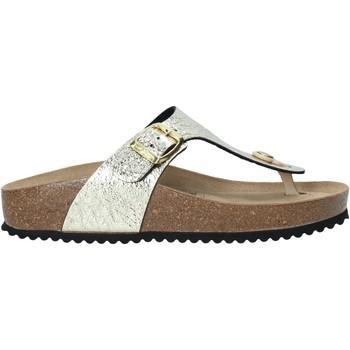 Παπούτσια Γυναίκα Σαγιονάρες Valleverde G51572 Οι υπολοιποι