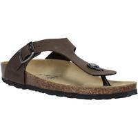 Παπούτσια Άνδρας Σαγιονάρες Valleverde G51830 Οι υπολοιποι
