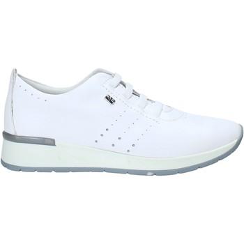 Xαμηλά Sneakers Valleverde V66383