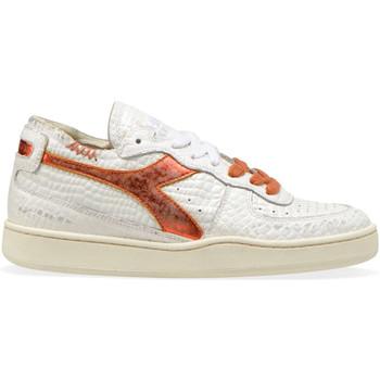 Xαμηλά Sneakers Diadora 201177159
