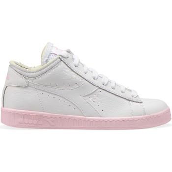 Xαμηλά Sneakers Diadora 501177636