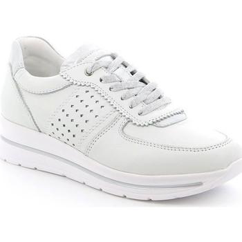 Xαμηλά Sneakers Grunland SC5165