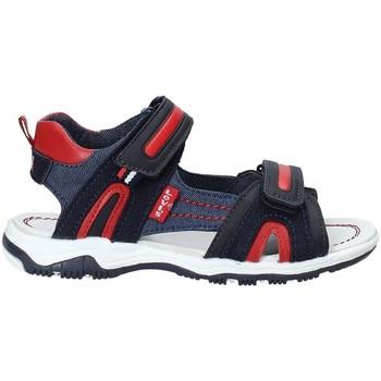 Παπούτσια Παιδί Σανδάλια / Πέδιλα Levi's VMIA0030S Μπλε