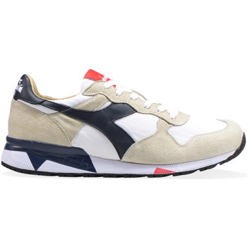 Xαμηλά Sneakers Diadora 201176281
