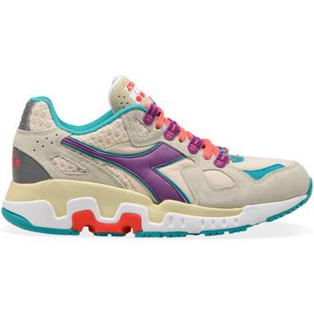 Xαμηλά Sneakers Diadora 501177348