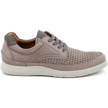 Xαμηλά Sneakers Grunland SC5197