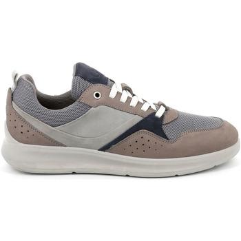 Xαμηλά Sneakers Grunland SC5100