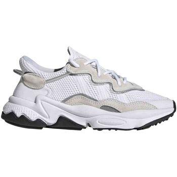 Xαμηλά Sneakers adidas EE7773