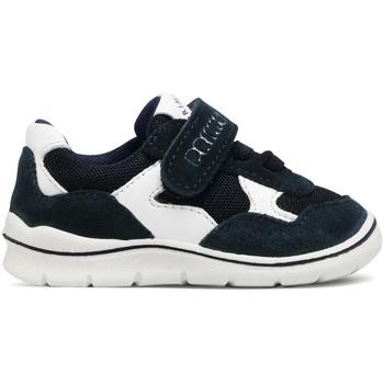 Xαμηλά Sneakers Primigi 7368222