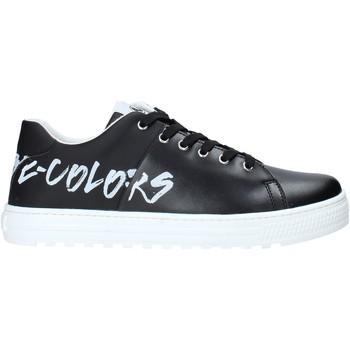 Xαμηλά Sneakers Naturino 2014918 01