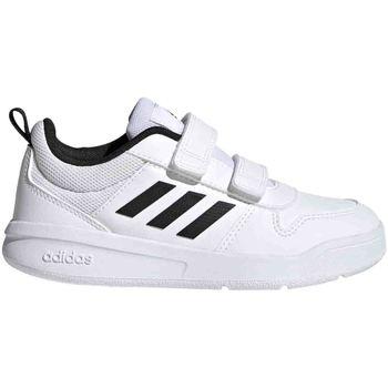Xαμηλά Sneakers adidas S24051
