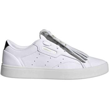 Xαμηλά Sneakers adidas FY5047