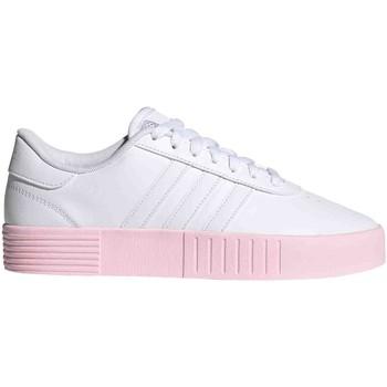 Xαμηλά Sneakers adidas FY6512