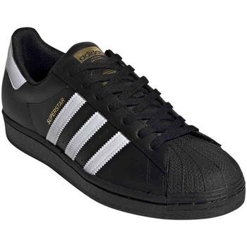 Xαμηλά Sneakers adidas EG4959