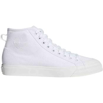Ψηλά Sneakers adidas B41643