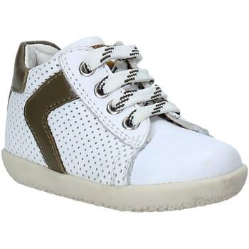 Ψηλά Sneakers Falcotto 2014597 06