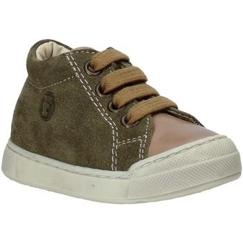 Ψηλά Sneakers Falcotto 2014601 01