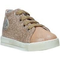Παπούτσια Κορίτσι Χαμηλά Sneakers Falcotto 2014600 02 Ροζ