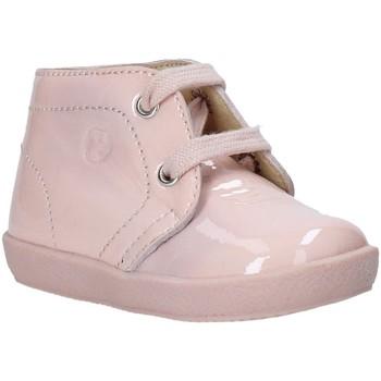 Μπότες Falcotto 2012821 72