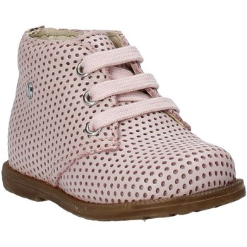 Μπότες Falcotto 2014098 06