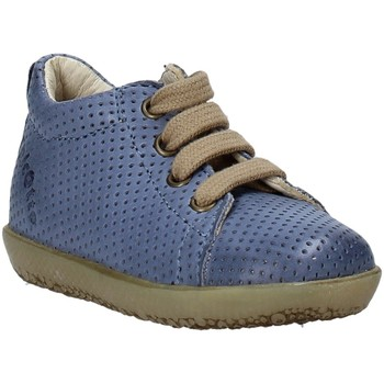 Παπούτσια Αγόρι Μπότες Falcotto 2014581 02 Μπλε