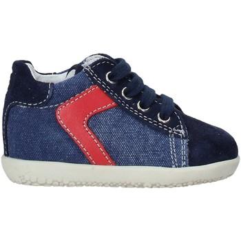 Ψηλά Sneakers Falcotto 2014597 04