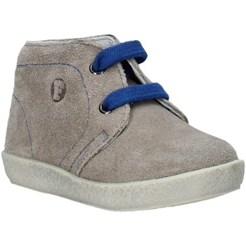 Παπούτσια Παιδί Χαμηλά Sneakers Falcotto 2012821 13 Οι υπολοιποι