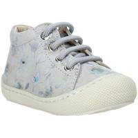 Παπούτσια Παιδί Μπότες Naturino 2012889 46 Γκρί
