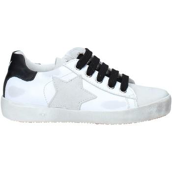 Xαμηλά Sneakers Naturino 2014752 02