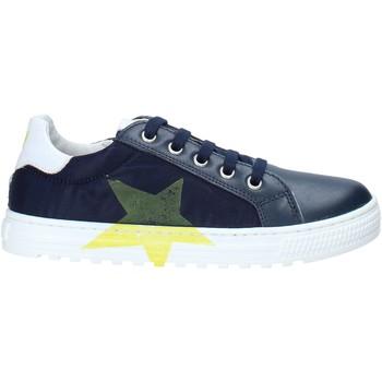 Xαμηλά Sneakers Naturino 2015018 01
