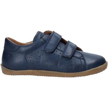 Xαμηλά Sneakers Naturino 2013519 01
